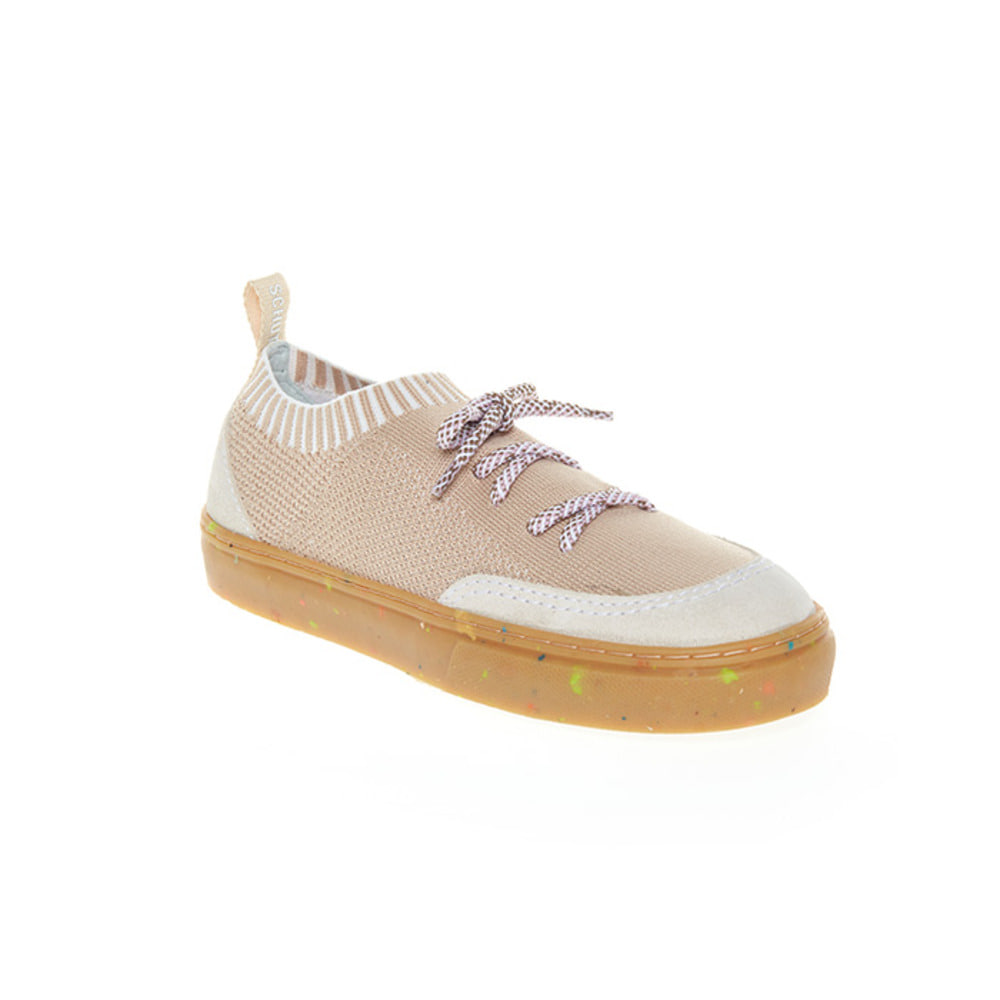 [35SIZE 59,900원] 테리 TERRY / 0973-WHI/OF WH